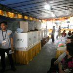 ICMI Desak Pemilu 2024 Gunakan E-Voting