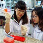 Ini Wanita Finalis Science Award 2019 Yang Digelar ASEAN