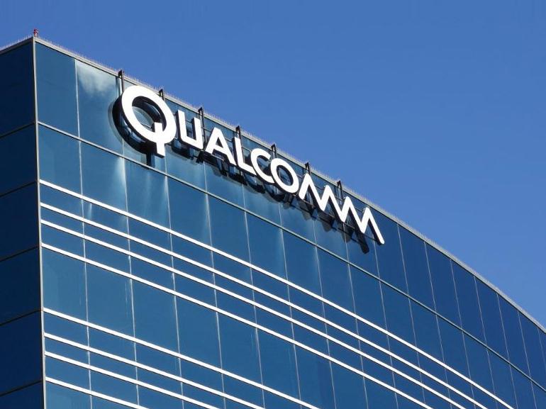 Qualcomm-HMD kerjasama soal paten