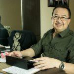 Rhenald Kasali: BUMN Tak Lagi Lazy Company