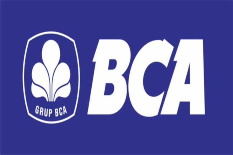 Operasional BCA
