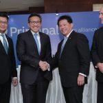 Principal Lakukan Rebranding di ASEAN