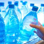 Ini Alasannya Kita Perlu Minum 8 Gelas Air Sehari