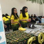 Unika Atmajaya Gelar Festival Pangan 2019