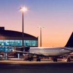 Batas Atas Tiket Pesawat Akhirnya Diturunkan Jadi 12-16%