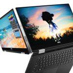 Dell Tampilkan Laptop XPS di Computex 2019. Lihat Yuk