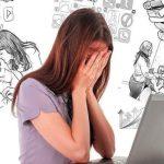 Mengapa Banyak Wanita Depresi? Ini Jawabannya