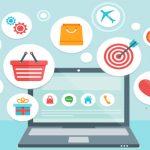 Ratusan E-commerce Bermasalah Ditutup