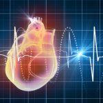 Diet DASH Bisa Turunkan Risiko Gagal Jantung