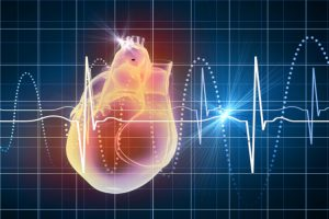 Terapi baru serangan jantung