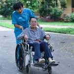 Ini Tips Memilih Caregiver Menjelang Lebaran
