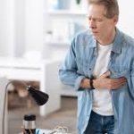 Tenang, Jantung Yang Rusak Akibat Serangan Jantung Bisa Diperbaiki