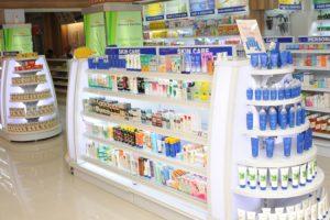 apotek kimia farma