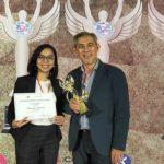 Maverick Indonesia Raih Agensi PR Terbaik ASEAN