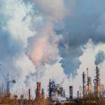 Daun Buatan Bisa Dibuat Untuk Bahan Bakar Gas Loh