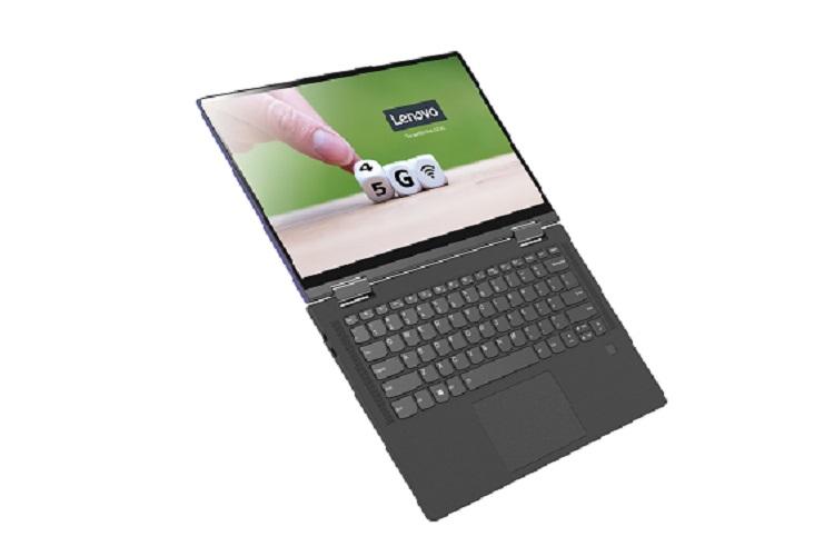PC keluaran baru dari Lenovo-Qualcomm