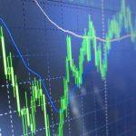 IHSG Anjlok, Investor Reksadana Tak Perlu Cemas