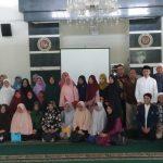 Ini Aktivitas Sinar Mas Land Selama Bulan Ramadhan