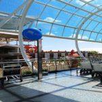 Libur Lebaran, Angkasa Pura I Percepat WiFi di Bandara