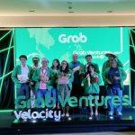 Ini Dia StartUp Pilihan Grab Venture Velocity Angkatan Ke-2