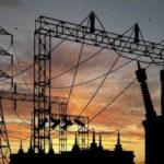 PGN-PLN Sinergi Penggunaan Gas Buat Listrik
