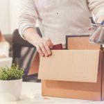 Ini Lima Alasan Mengapa Karyawan Resign Setelah Lebaran