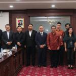 Kemendes-Selangor Kembangkan Bisnis Start-Up