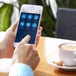 Tips Nyaman Menggunakan Mobile Banking Ala BCA