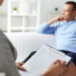 Intelegensia Buatan Bisa Deteksi Stres Lewat Suara