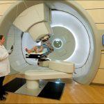 Efek Samping Terapi Proton Lebih Minimal Untuk Pengobatan Kanker