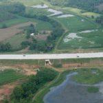 Hasil Pantauan BPJT: Tol Trans Sumatera Lancar