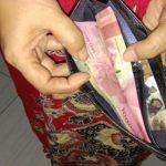 Ikuti 5 Tips Mengelola Uang Usai Lebaran