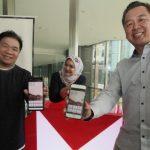 Bank HSBC Indonesia Jual Surat Berharga Lewat Daring