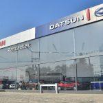 Nissan-Datsun Buka Outlet Baru di Rancaekek, Bandung