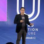 Facebook Merilis Hasil Studi Industri. Tengok Isinya.