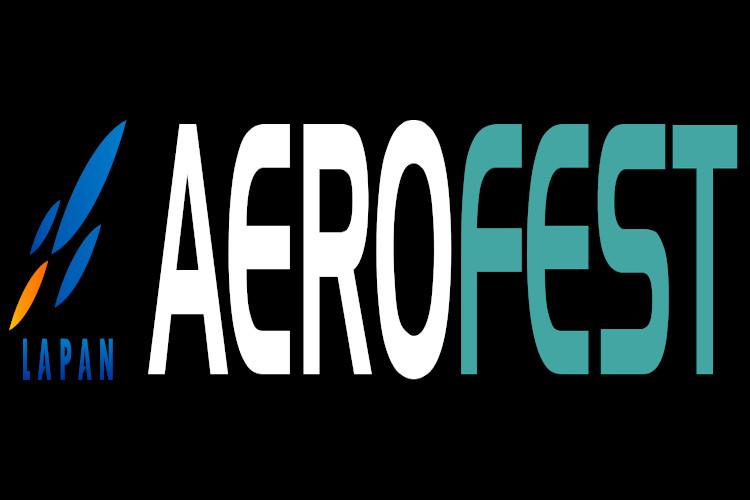 Aerofest Lapan