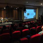 Sinar Mas Land Gandeng Creative Net Gelar Movie Industry Talks