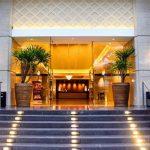 IKAI Luncurkan Hotel Baru di Bogor