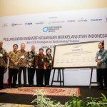 Ini Laporan WWF Soal Kinerja Perbankan Indonesia