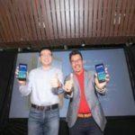 Xiaomi Luncurkan Ponsel Seri Terbaru: Redmi 7A