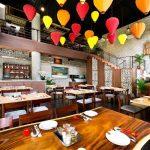 Restoran Asal Singapura ini Buka Cabang di BSD City