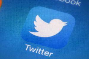 aplikasi media sosial twitter