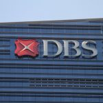 DBS Perkenalkan Investasi Alternatif Baru