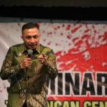 Globalisasi Membawa Indonesia Ke Dalam Dunia Yang Lebih Besar
