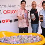 Digibank Jadi Mitra Distribusi Obligasi Ritel Indonesia