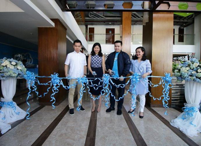 Hotel Airy Premier Premium di Bali