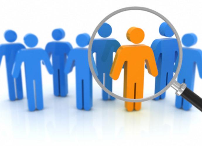 Pekerja luar negeri pengin gaji besar