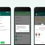 Whatsapp Kenalkan Fitur Privasi Baru. Gimana Mengaturnya?