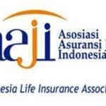 AAJI: Meski Ekonomi Lesu, Minat Masyarakat Akan Asuransi Jiwa Meningkat