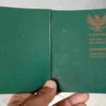 Bikin atau Perpanjang Paspor Kini Tak Ribet, Cukup Pakai WA